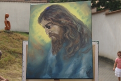 Ježíšek