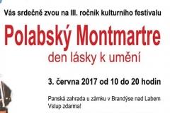 Polabsky Montmartre