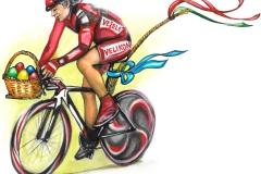 cyklo1