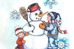 snehulak2_barva