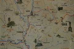 mapa_konec
