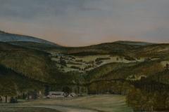 panorama_konec