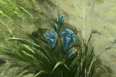 spindl-kytky
