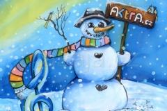 snehulak_aktra_pf