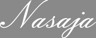 nasaja_logo_velke